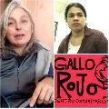 """Gabriela Conder: """"Yanina hizo todo lo posible por defender a su hija"""""""
