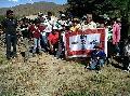 Salta: Nuevo intento de desalojo en territorio Diaguita