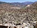 """Qhapaq ñan"": patrimonio inconsulto de la humanidad"
