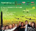 Festival contra Monsanto / mi�rcoles 4 de marzo / desde las 16 / Obelisco