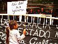 Libertad para Yanina Gonzalez!