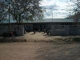 Reincorporaron a m�dico que denunci� la grave situaci�n del Hospital de Machagai