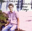 A 7 a�os de su desaparici�n �D�nde est� Mario Golemba?
