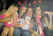 El caso Nisman, el atentado impune y el a�o electoral