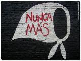 Dictadura: Resistencia y legado de los trabajadores