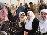 La soluci�n sin Estado: Institucionalizaci�n del Socialismo Libertario en Kurdist�n