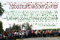 Colombia: Posesi�n de los cabildos escolares
