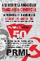 50 a�os de Vanguardia Comunista