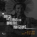 Brasil: Con movilizaciones en todo el pa�s ind�genas reclamar�n respeto a sus derechos
