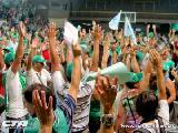 ATE Rosario: Contra la violencia y por la democracia sindical