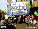 1º de Mayo: Movilizados para conquistar derechos