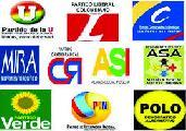 Colombia.Barranca. Propuestas éticas y de gobierno...aspirantes alcaldîa