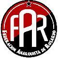1� Congreso de la Federaci�n Anarquista de Rosario (FAR)