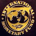 Argentina retoma v�nculos financieros con organismos internacionales