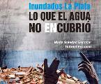 """La morgue de La Plata: """"bebés entre perros y cuerpos en descomposición apilados"""""""