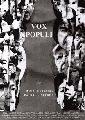 Vox Populi, un documental sobre la complicidad de la Iglesia Cat�lica con la dictadura