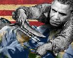 """""""Hay una voluntad deliberada de ocultar lo que ocurre en Venezuela"""""""
