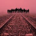 �Por qu� la izquierda se opone a la �estatizaci�n� de los trenes?
