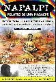 Presentaci�n del documental de napa`alpi, masacre estatal en 1924
