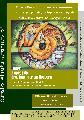 Charla Interculturalidad e Intercorporalidad / mi�rcoles 29 de abril