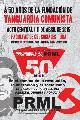 A 50 a�os de la fundaci�n de Vanguardia Comunista