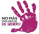 Fernanda Chac�n: �Si mi marido sale en libertad me mata a m� y a la nena�