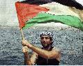 Vittorio Arrigoni, el sacrificio supremo en honor a Palestina.