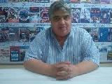 """Rigane: """"El 70% de nuestros trabajadores paga Impuesto a las Ganancias"""""""