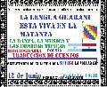 La lengua guaraní está viva en La Matanza