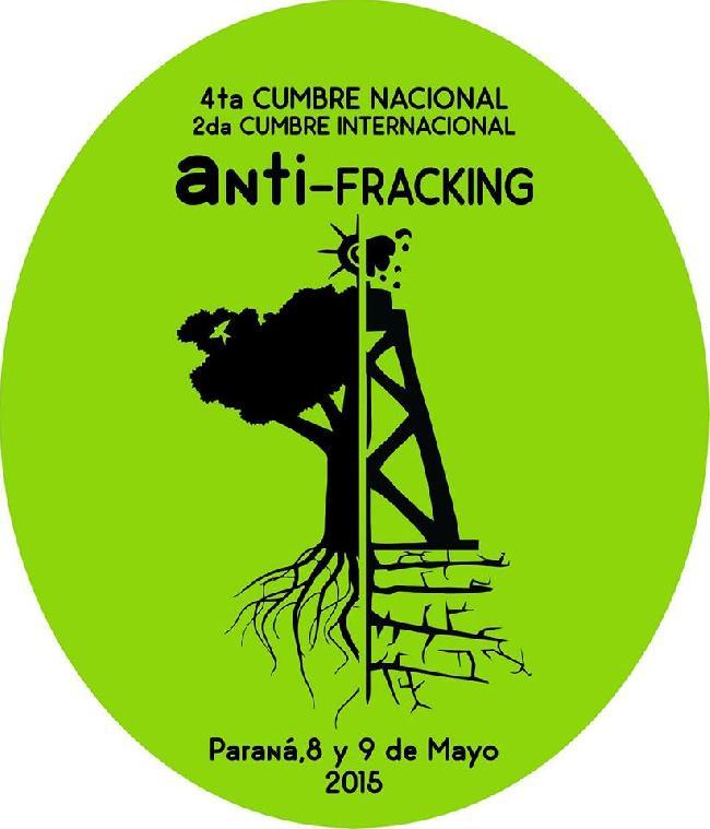 Paraná: cumbre inter...