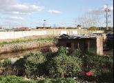 Tigre: Presentan proyecto para prohibir los barrios privados y anuncian plan de lucha