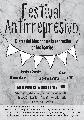 8/5 Fiesta Antirrepresiva en Estación Darío y Maxi