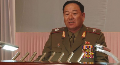 """""""Resucita"""" el Ministro de Corea del Norte que la prensa occidental dio por fusilado"""