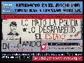 Veredicto en el Juicio por Torturas a Luciano Arruga - Transmisión Especial RNMA