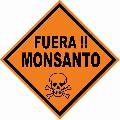 Nueva jornada mundial de lucha contra Monsanto