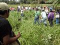 Colombia: Repudiamos la violencia sexual en el norte del Cauca