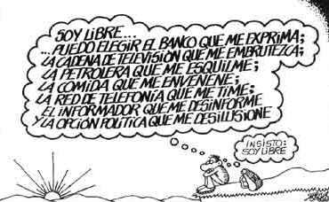 Perú: 'La derecha só...