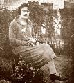 A 87 años del asesinato de la obrera Luisa Lallana