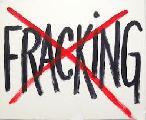 Se llevó a cabo una cumbre anti fracking en Paraná