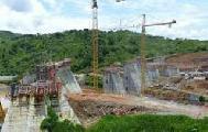Panamá en vilo por desenlace de polémica hidroeléctrica