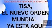 Uruguay: Se organiza la resistencia contra el TISA