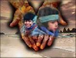 Piden la declaraci�n de feriado para el A�o Nuevo de los Pueblos Originarios