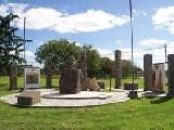 Fueron declarados de Inter�s Comunitario los festejos del A�o Nuevo Aborigen