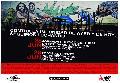 25 y 26/06. A 13 años de la Masacre de Avellaneda
