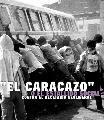 Venezuela: Movilización popular permanente