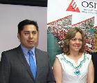Perú: OSITRAN ¡despiden a un despedido!