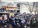 Trabajadores de Emfer y Tatsa: convocatoria a movilizar a tribunales