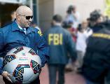 FBI, FIFA, deporte y corrupción: Muchas preguntas sin respuestas
