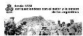 Ledesma: la construcción de un sindicalismo combativo