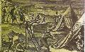 Las rebeliones del pueblo guaran� contra los conquistadores espa�oles